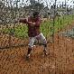 An image of Baseball4life35