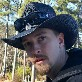An image of cowboy88-o-matic