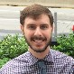 An image of Spamus89