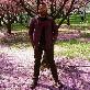 An image of J_Medina_