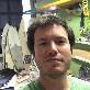 An image of BoardShaper