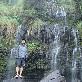 An image of MauiRich