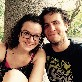 An image of Andy_and_Freya